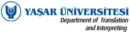 Department of Translation and Interpreting