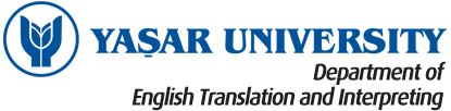 Department of Translation and Interpreting